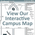 View our interactive campus map